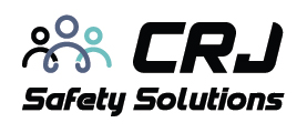 CRJ Safety Solutions
